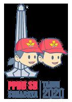 PPDB Surabaya
